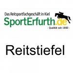 Reiter