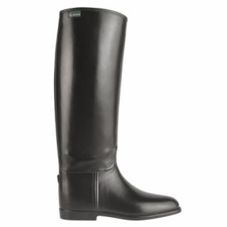 Reitstiefel Aigle Start S 40 (Wadenumfang 33cm/Höhe 40cm)