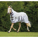 Shires Highlander Plus Maxi-Flow