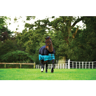 Horseware Mio Turnout 200g
