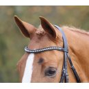 Shires Stirnband Large Diamant