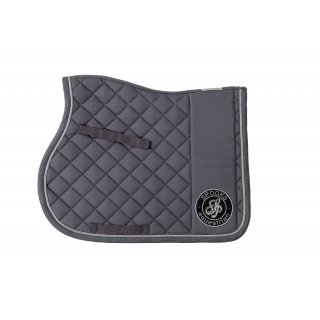 Spooks Saddle Pad Montegrosso Jumping