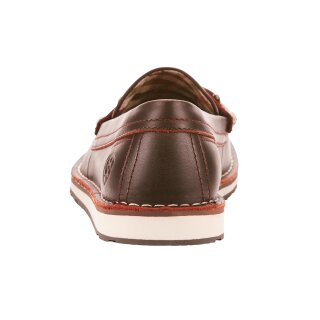 Ariat Ivy Cruiser