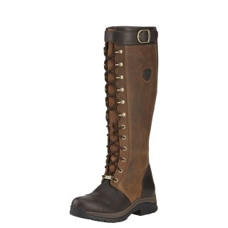 Ariat Country und Outdoorstiefel Berwick GTX Insulated