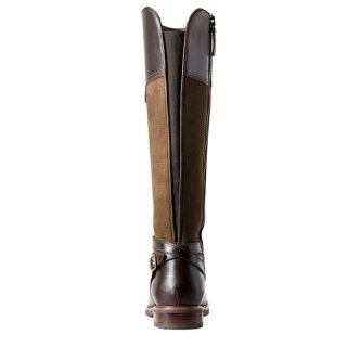 Ariat Women`s Carden H20