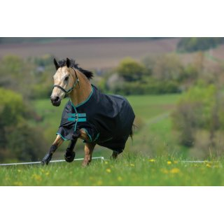 Horseware Amigo Hero 900Fleece Lnd 50g
