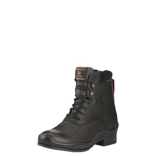 Ariat Extreme Paddock H20 Insulated